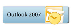 Outlook 2003 / 2007