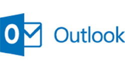 Outlook 2010  2013